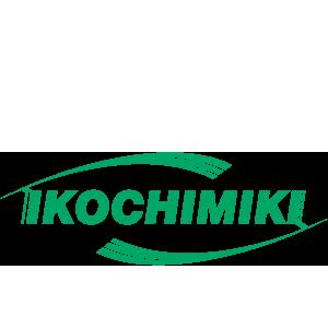 logo_ikoximiki final
