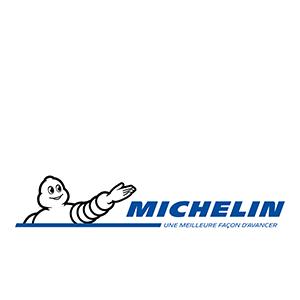logo_michelin final