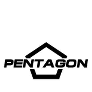 logo_pentagon final
