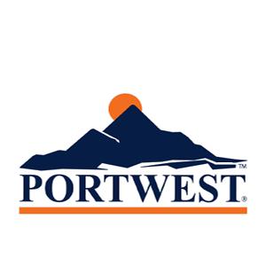 logo_portwest final