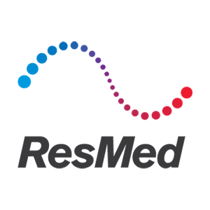 logo_resmed final