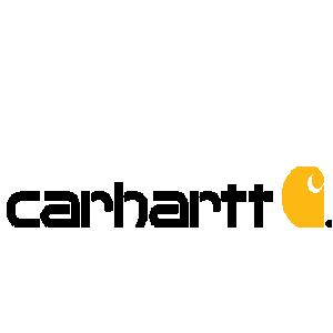 logo-carhartt final