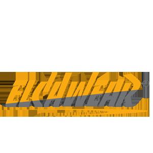 logo-elcawear final