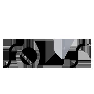 logo-sol's final